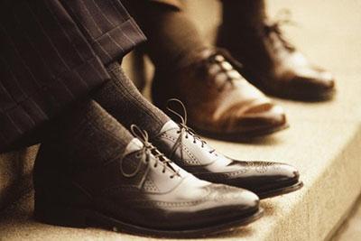 توصیههایی برای مردان و زنان شیک پوش