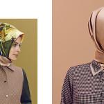 اصول شیک پوشی خانمها در تابستان