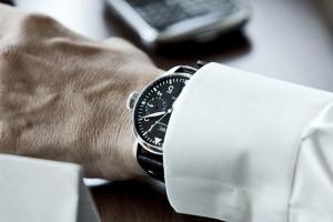 چند مشکلی که احتمالا با ساعت مان داریم