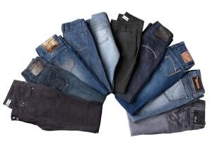 روش های کاهش هزینه در خرید شلوار جین