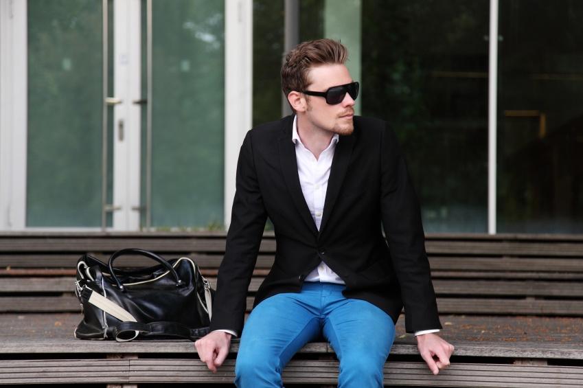 کلکسیون پوشاک منتخب چیست و چرا به آن نیاز داریم؟