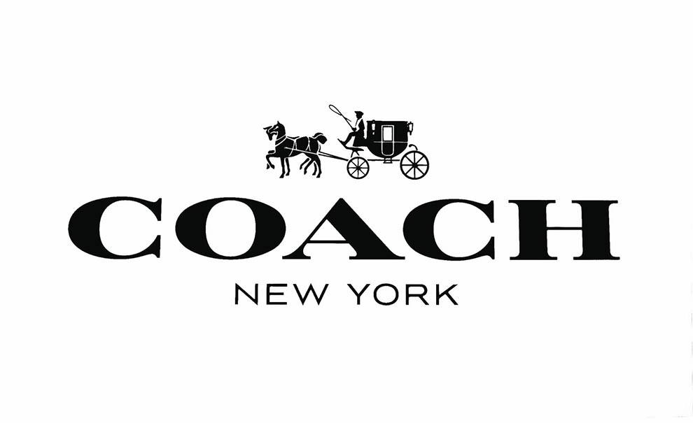 نگاهی به برند Coach