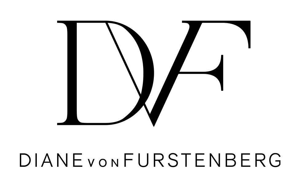 دایان فون فورستنبرگ، زن قدرتمند دنیای مد