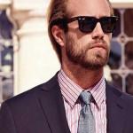 ۱۰ مدل عینک آفتابی مردانه