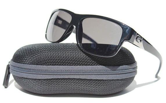 چطور از عینک آفتابی مراقبت کنیم