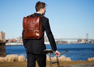 راهنمای انتخاب کیف مردانه