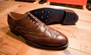گرانقیمت ترین کفش های جهان