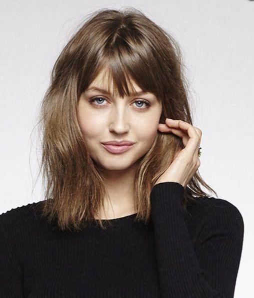 راه هایی برای ماندگاری مدل مو زنانه