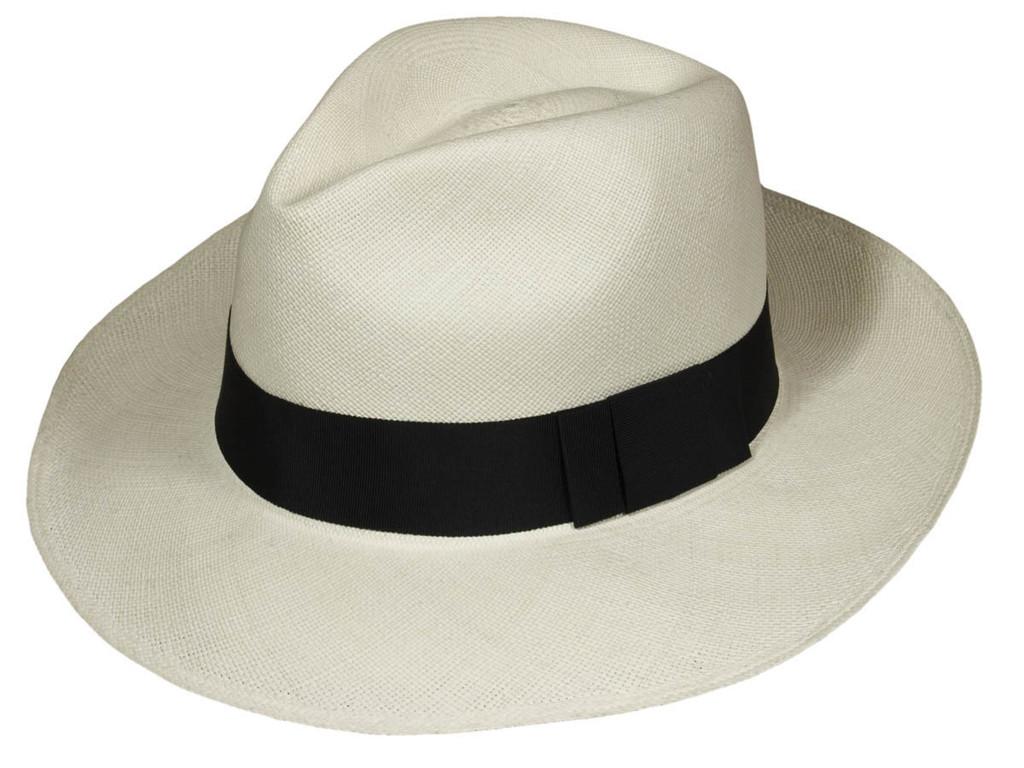 کلاه پاناما و فدورا نکاتی که باید در مورد این دو کلاه مردانه بدانید