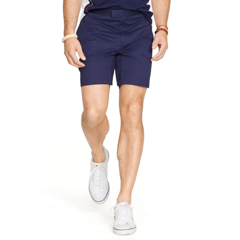 چگونه لباس تنیس بخریم؟