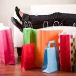 ۵ راز خرید موفق لباس