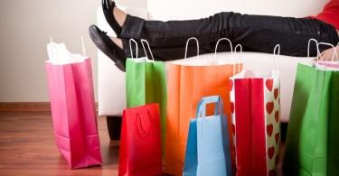 5 راز خرید موفق لباس