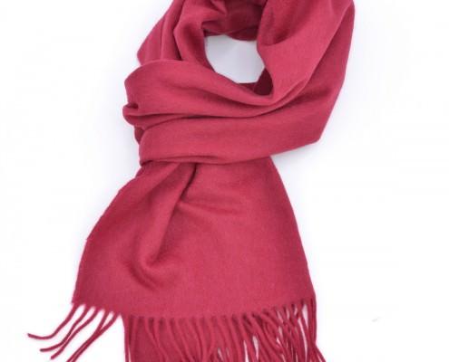 انواع دستمال گردن مردانه