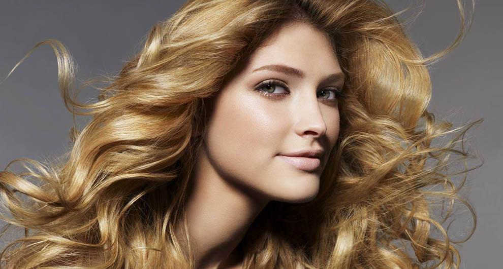 راهنمای کامل مراقبت از موهای ضخیم و پرپشت