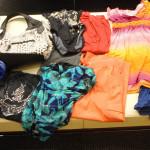 چند راه برای استفاده مجدد از لباس ها