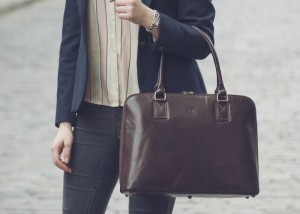 ۹ مدل کیف زنانه مخصوص پاییز