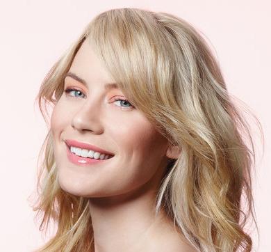 5 مدل کلاسیک برای موهای بلند