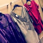 اشتباه بزرگ در خرید لباس و راه حلهای آن