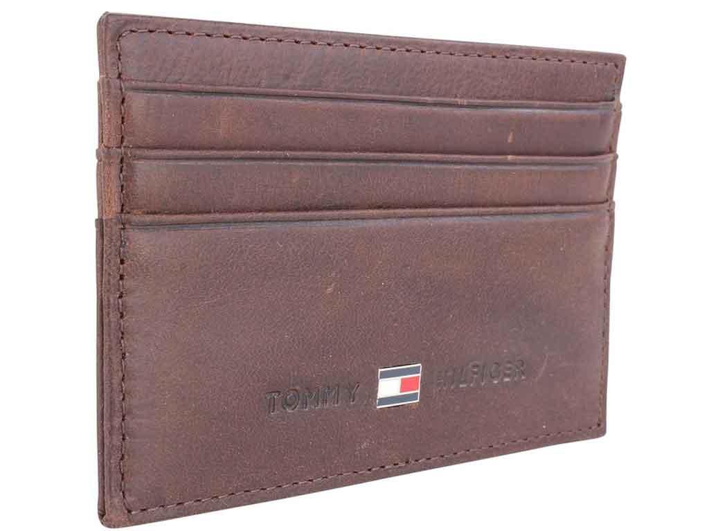 کیف پول مناسب من، کدام است؟
