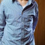 از بین بردن چروک لباس بدون استفاده از اتو