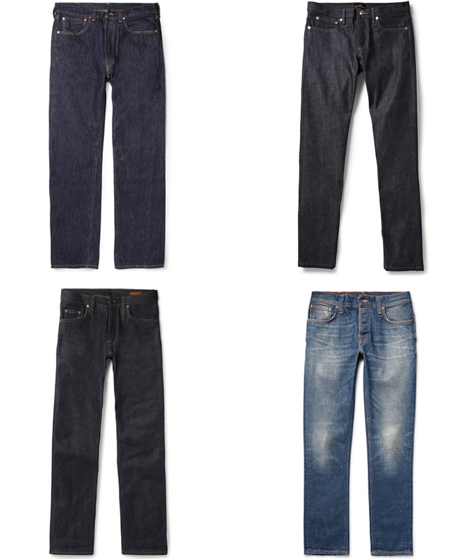 چه لباسهایی ارزش خریدن دارند؟