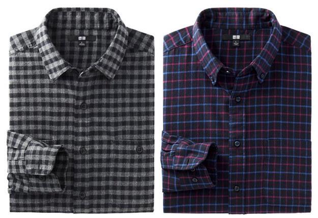 آقایان این 5 لباس را برای پاییز بخرید