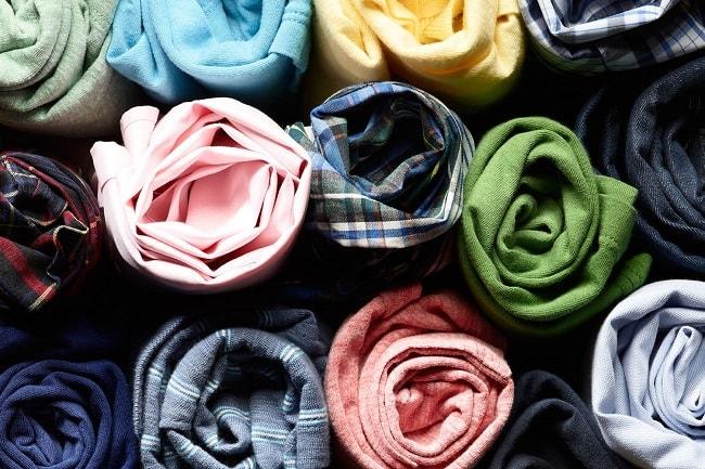 راهکار های ساده برای افزایش عمر لباس