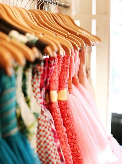 نکانی برای خرید لباس مجلسی