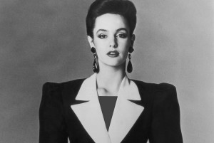 تاریخچه اپل در لباس زنانه