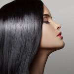 11 محصول ضروری برای سلامت و مراقبت موها