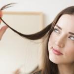 راهنمای کامل مراقبت از موهای نازک