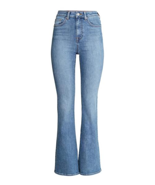 7 مدل شلوار زنانه ضروری برای شیک پوش ها