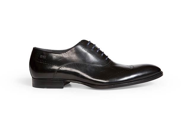 بهترین مدلهای کفش مردانه برای بهار و تابستان