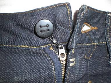 12 ترفند ساده برای نگهداری از لباسها