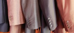 کدام رنگ لباس برای مصاحبه شغلی مناسب نیست؟