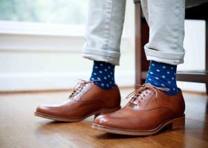 چرا جوراب ها اهمیت زیادی دارند؟