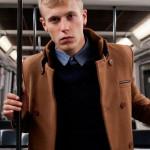 ۵ افسانه در مد مردانه