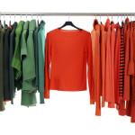 ۱۲ ترفند ساده برای نگهداری از لباسها