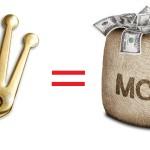 چرا ساعت های رولکس اینقدر گران هستند؟