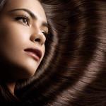 ۵ مدل کلاسیک برای موهای بلند