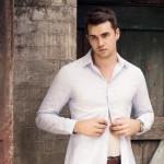 نکاتی برای خرید زیرپوش مردانه