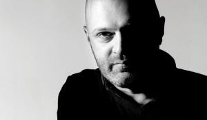 حسین چالایان، طراحی با تکنولوژی