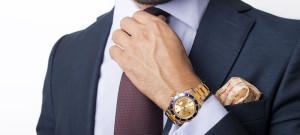 این ۵ قانون را در خرید ساعت مچی رعایت نکنید!