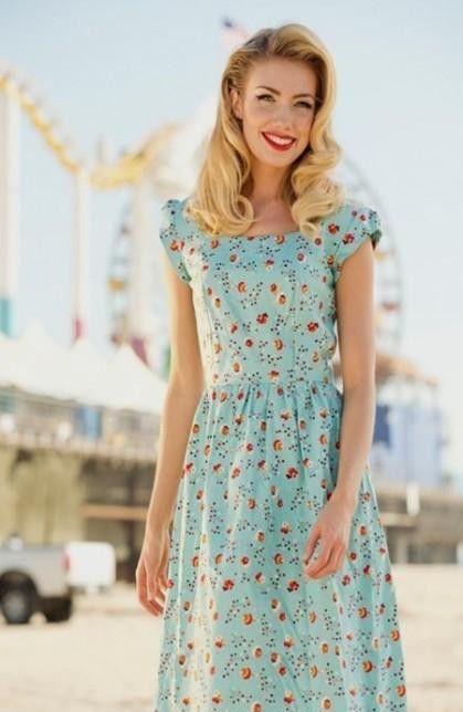 حین خرید لباس مجلسی به این ۵ نکته توجه کنید