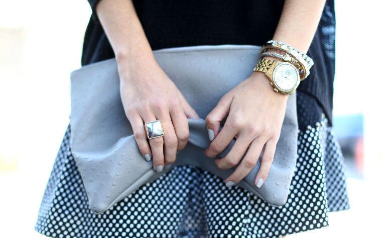 کیف دستی ها به ۵ طریق شما را آزار می دهند
