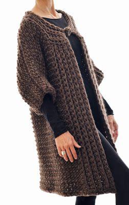 راهنمای خرید ژاکت بافتنی زنانه