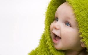 نکاتی برای انتخاب لباس بارداری