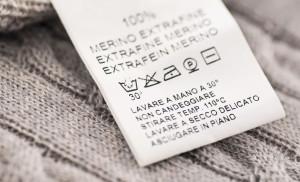مهارت های ضروری برای مراقبت از لباس