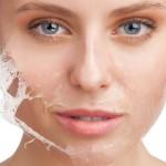 راههای درمان پوست خشک