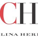 کارولینا هررا، طراح لباس ونزوئلایی